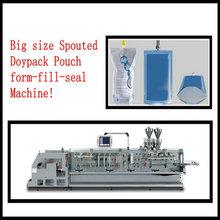 High quality custom milk powder nutrilon packing machine