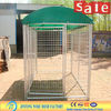 JT outdoor dog fence/temporary fence with 21 years Professional manufacturer