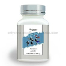 Best Hair supplement tablet