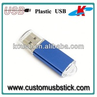 usb for download music 4gb