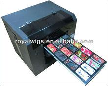 High Quality Mobile Phone Case Printer /iphone Case Printer