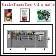 Cheap custom cement powder packing machine