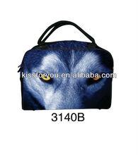 2013 Trendy Sport Leisure Classic Travel Bag