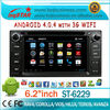 For dealer! android central multimedia gps for Toyota Vios with GPS,Radio,BT,DTV,APP,3G,WIFI. Hot!