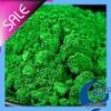 Ceramic Green Chrome Oxide