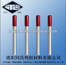 Good quality custom-made india molybdenum round bar