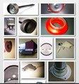 Piezas de repuesto autocoro/partes autocoro/autocoro maquinaria piezas de repuesto