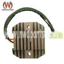 Voltage Regulator for Yamaha FZ1 FZ 1000 S OEM No 5FL-81960-00-00
