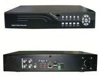 2013 HOT Sales High Quality H.264 4Chs Network secure eye dvr