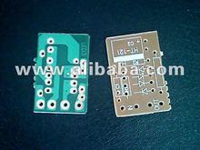 LED POWER DRIVER PCB
