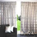 hotsales 2013 nuevo estilo de la moda cortinas de cuentas para las ventanas