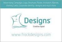Your Business Logo, webdesign, Poster Design, Advertising
