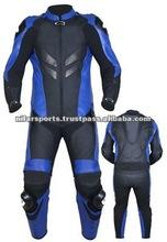(NS-133) Bike Racing suits