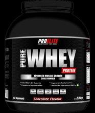 Pro Elite Pure Whey Protein 2.25kg