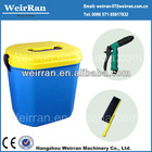 (71372) 16L electric powered easy operated car wash water recycle