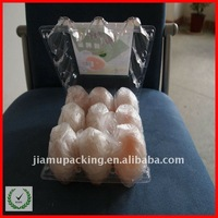 wholesale waterproof egg tray manufacturer
