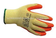Grip Glove (with merchandise bag)