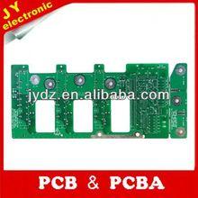 printed circuit board basics