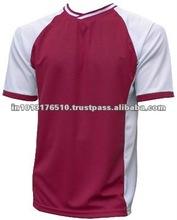 team shirts football