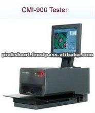 Electronic Gold Testing Machine
