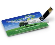 gifts singapore corporate gifts usb memory