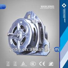 AC WASH MOTOR washing machine parts price