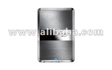 ADATA External Storage Portable Hard Drive 500gb