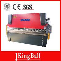 adira press brakes/bending machine