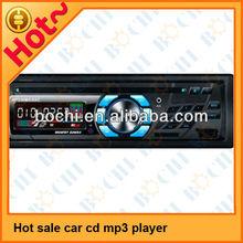 Hot sale cheap 1 Din micro digital car cd mp3 player for opel corsa