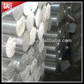 mecanizados h13 varilla de acero