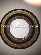 rubber auto oil seal