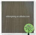 walnut folheado da madeira compensada portas de madeira design