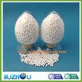 shanghai de alúmina activada secador de aire de msds