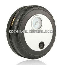high power portable tire inflation air chuck