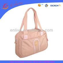 Enlive 2013 high quality ladies designer handbags