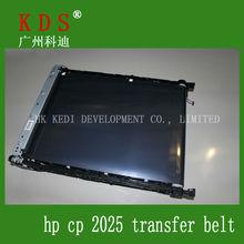 Per hp rm1-4852-000, canon rm1-4852-000 per hp cp-2025 cinghia di trasferimento