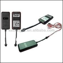 KS-168M mini GPS tracker special design for electric bike