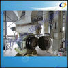 Long warranty and after sale service poultry chicken feed machine