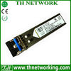 FIBER OPTIC CISCO SFP MODULE GLC-FE-100BX-D