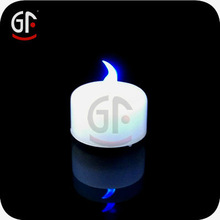 Promotion! 2013 Hot Selling Resin Tea Light Holder