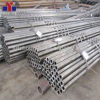 tata steel pipe
