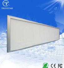300x1200mm 48w panel led light music