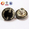 military uniform buttons J-791