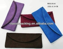 2013 fashion black leather bags for women gym bags for women,how to make handbags