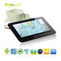 Billigste tablet pc 2013!!!- vga-eingang 7 zoll, quad core, android 4. 1, rom 8gb ram 1gb