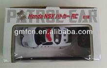 Hot selling and Newest popular 1:10 1:16 1:32 model audi radio control car