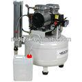 Nuevo 2013 0.8hp 32l libre de aceite del compresor de aire moa-e30