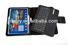 tablet bluetooth keyboard 10.1 for samsung tablet keyboard and bluetooth for samsung accessories