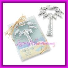 Wedding Favors Palm Tree Bottle Opener