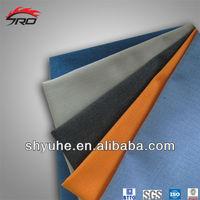 Aramid Fabric, 50% meta aramid+50% FR Viscose material